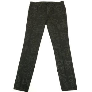 *LIKE NEW* Ann Taylor pants